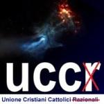 Unione Cristiani Cattolici