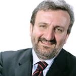 Il sindaco di Bari, Michele Emiliano