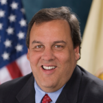 Chris_Christie_Governor_of_New_Jersey