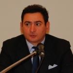 Avv.-Gianfranco-Amato
