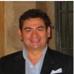 L'avvocato Gianfranco Amato