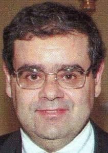 Bruno Volpe