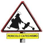 Pericolo_catechismo